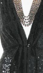 Joseph_Yasmine_Black_Dress