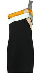 370 5172 1 medium A Stunning Dress for a Dinner Date Ask Anna