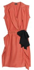 fendi 2 medium A Stunning Dress for a Dinner Date Ask Anna