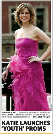 Wedding Dress Hire