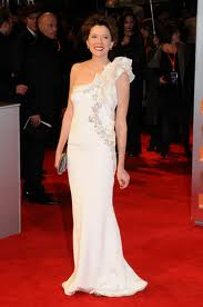 Annette Bening Best Dress: Rent BAFTA Ball Gowns