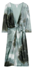 Diane von Furstenburg Evrin wrap dress Diane von Furstenburg dresses   Its a Wrap