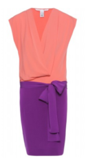 Diane von Furstenburg Reara silk dress Diane von Furstenburg dresses   Its a Wrap