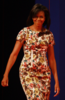 Michella Obama in Thakoon1 Rent Ball Gowns & Designer Evening Dresses: As worn by ...X