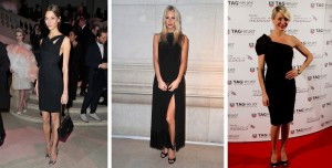 lbd1 300x152 The week in dresses