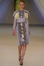 erdem3 London Fashion Week SS13: Expect the Unexpected