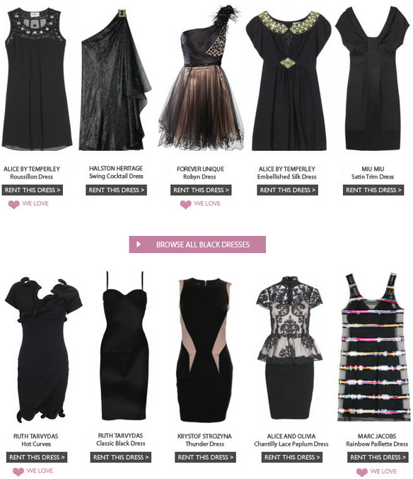 Halloween dresses 1 50% off all black party dresses this Halloween