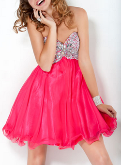 Jovani 2 New in: Jovani Dresses