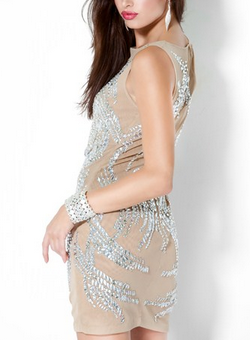 Jovani 5 New in: Jovani Dresses