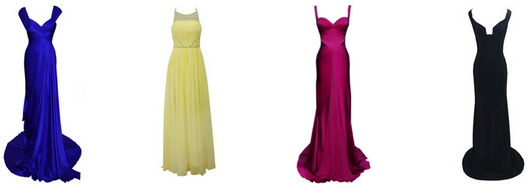 Prom Dresses 1 Prom dresses, Ball gowns and Evening dresses