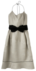Yves Saint Laurent Dress