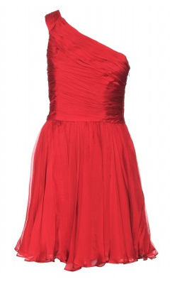 What To Wear To A Date On Valentines Day Girl Meets Dress